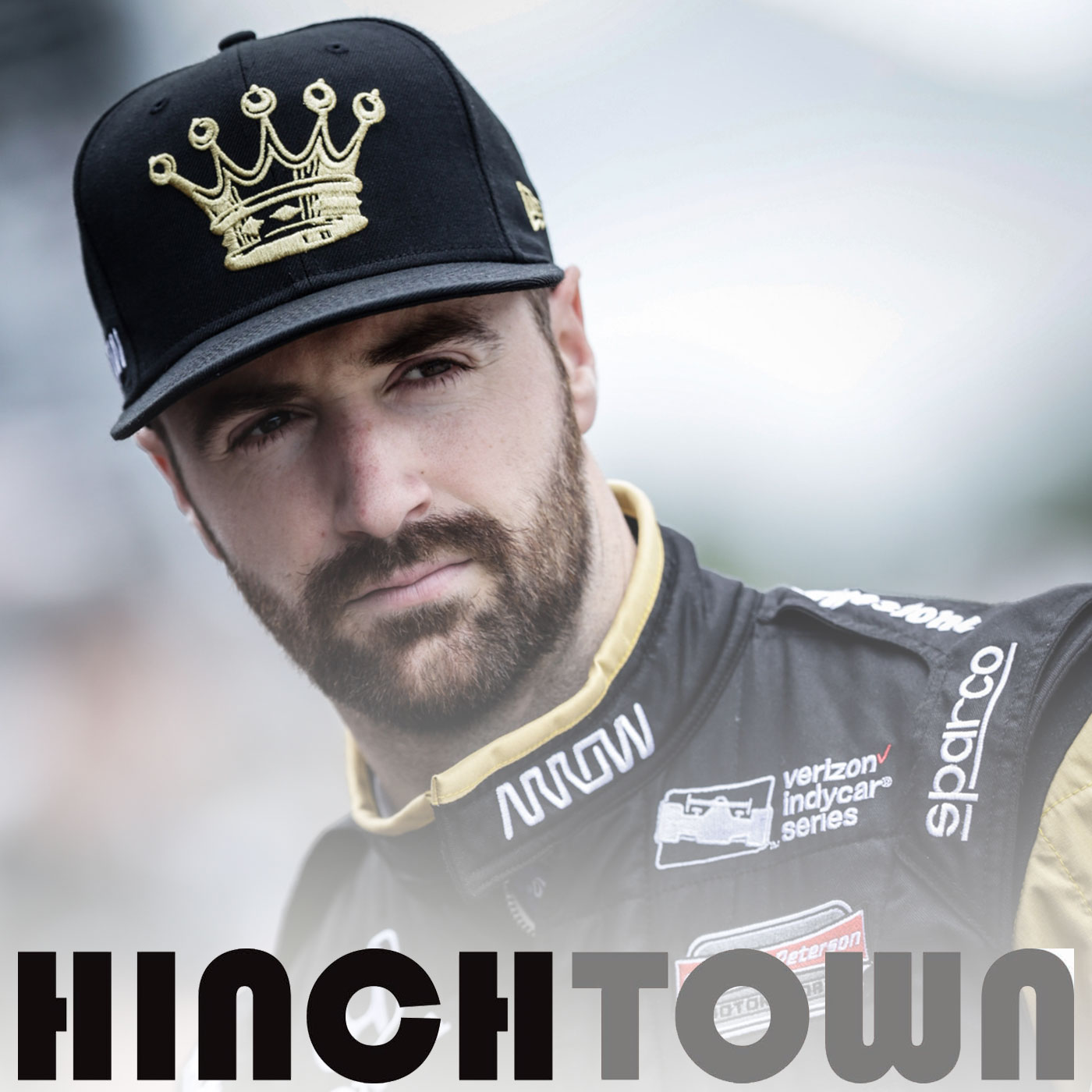 The Mayor On Air with James Hinchcliffe